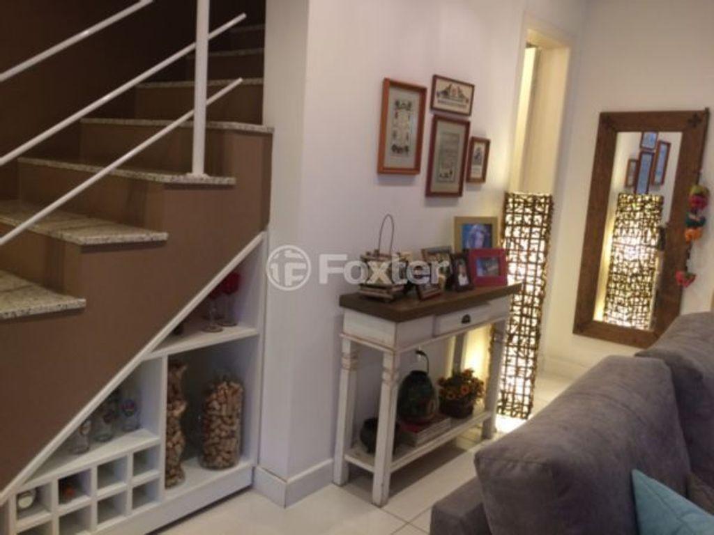 Foxter Imobiliária - Casa 3 Dorm, Sarandi (140039) - Foto 21