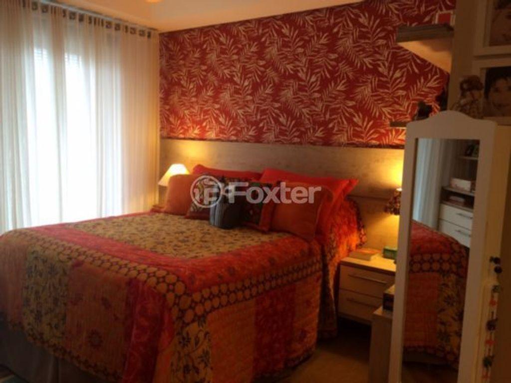 Foxter Imobiliária - Casa 3 Dorm, Sarandi (140039) - Foto 24