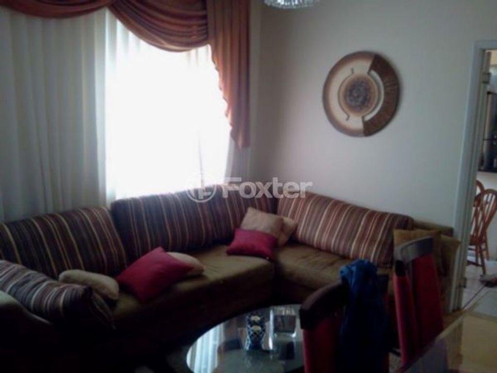 Foxter Imobiliária - Apto 3 Dorm, Auxiliadora - Foto 2