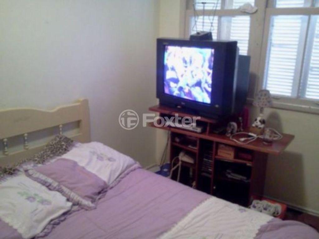 Foxter Imobiliária - Apto 3 Dorm, Auxiliadora - Foto 3