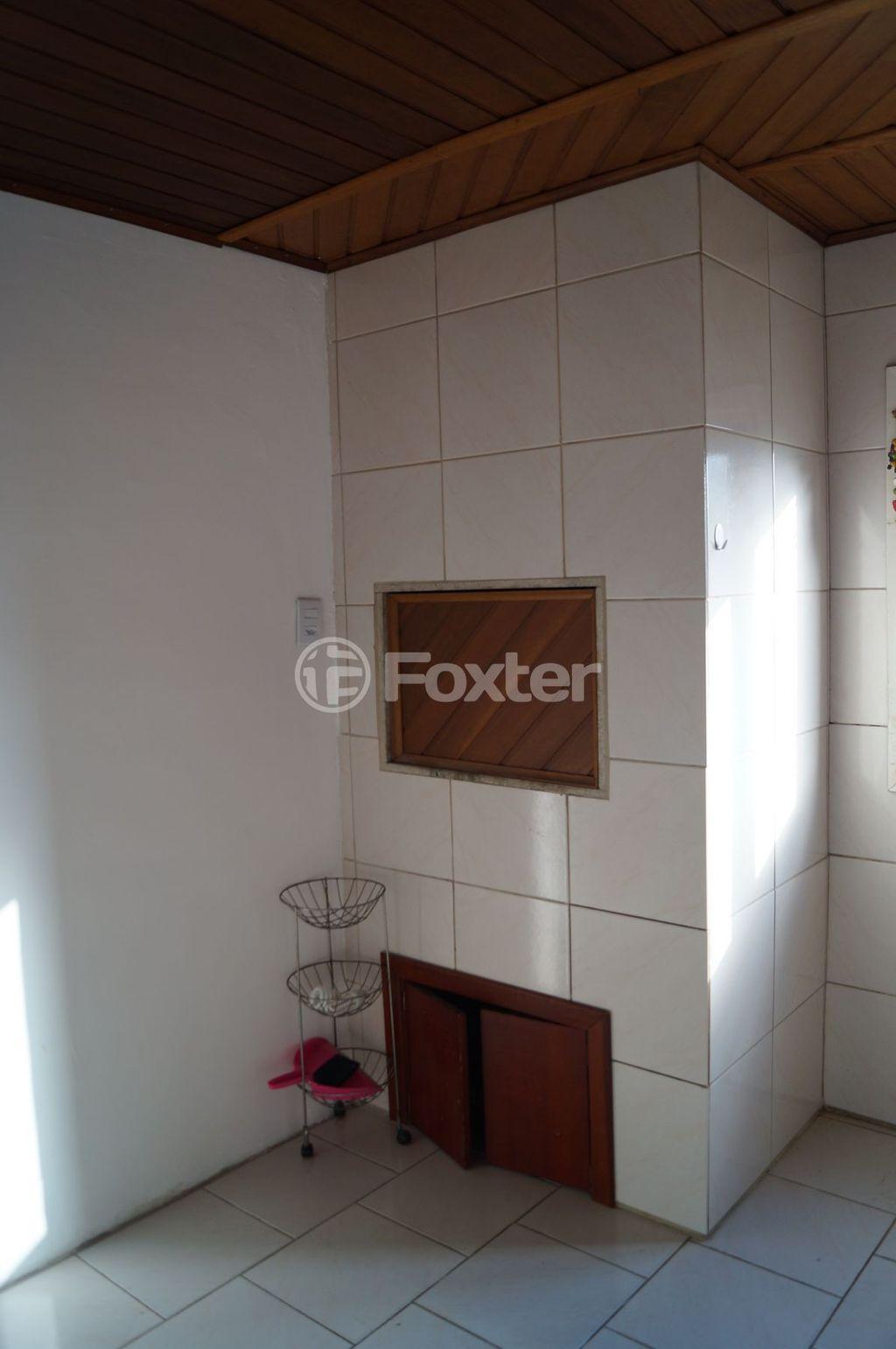 Cobertura 2 Dorm, Menino Deus, Porto Alegre (140040) - Foto 2