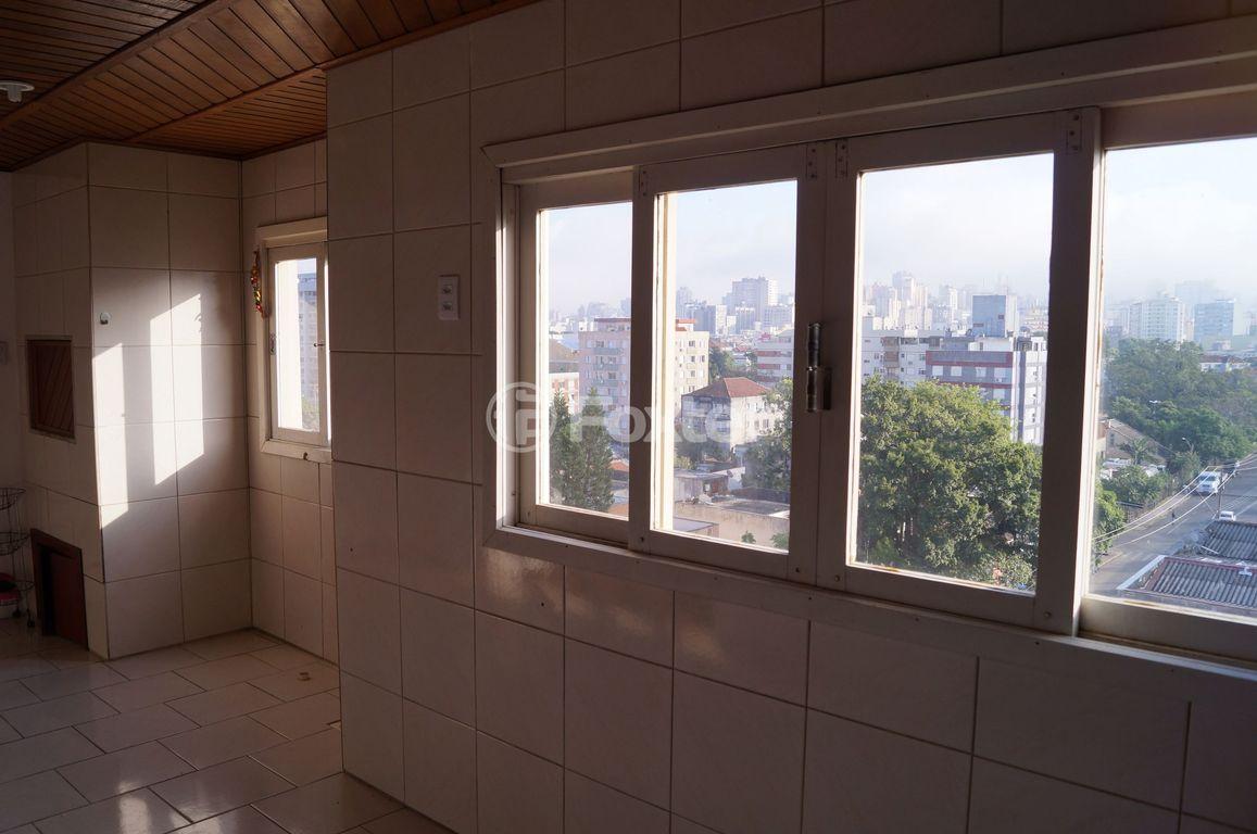 Cobertura 2 Dorm, Menino Deus, Porto Alegre (140040) - Foto 9