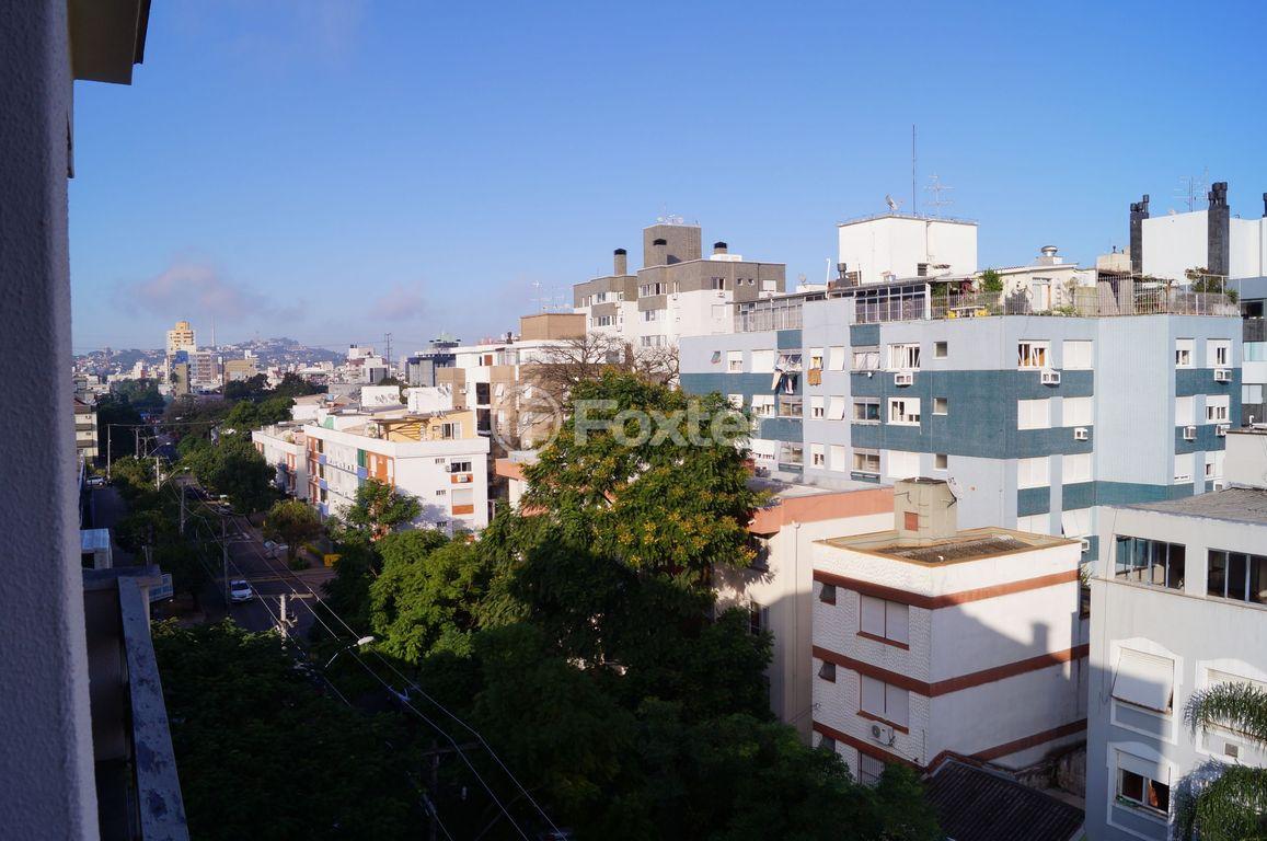 Cobertura 2 Dorm, Menino Deus, Porto Alegre (140040) - Foto 11