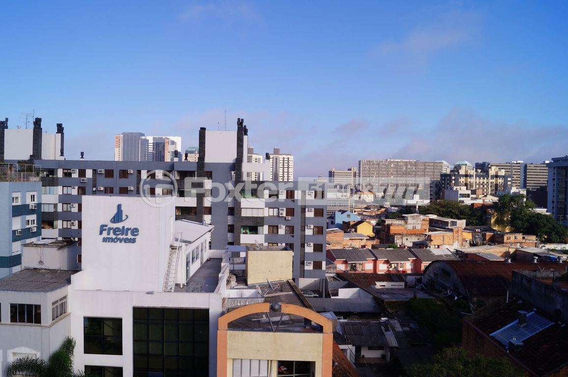 Cobertura 2 Dorm, Menino Deus, Porto Alegre (140040) - Foto 14