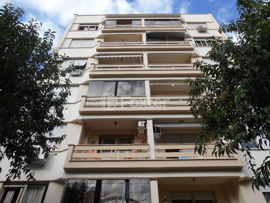 Cobertura 2 Dorm, Menino Deus, Porto Alegre (140040) - Foto 21