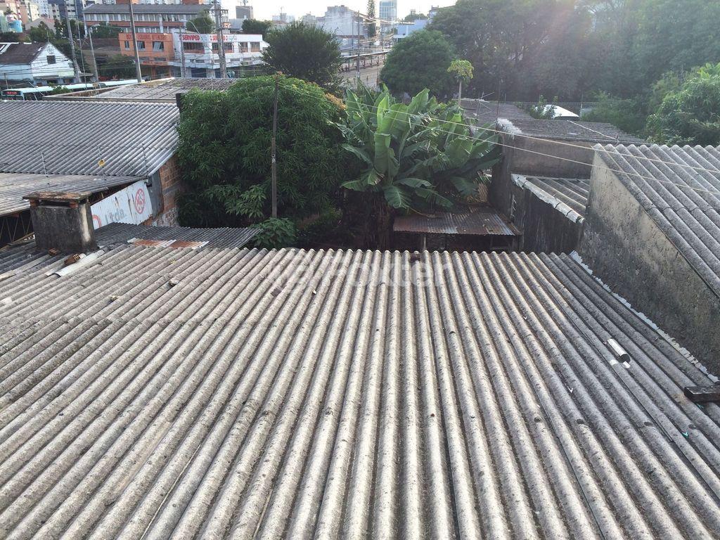 Prédio 3 Dorm, Sarandi, Porto Alegre (140042) - Foto 15