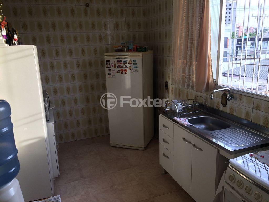 Prédio 3 Dorm, Sarandi, Porto Alegre (140042) - Foto 14