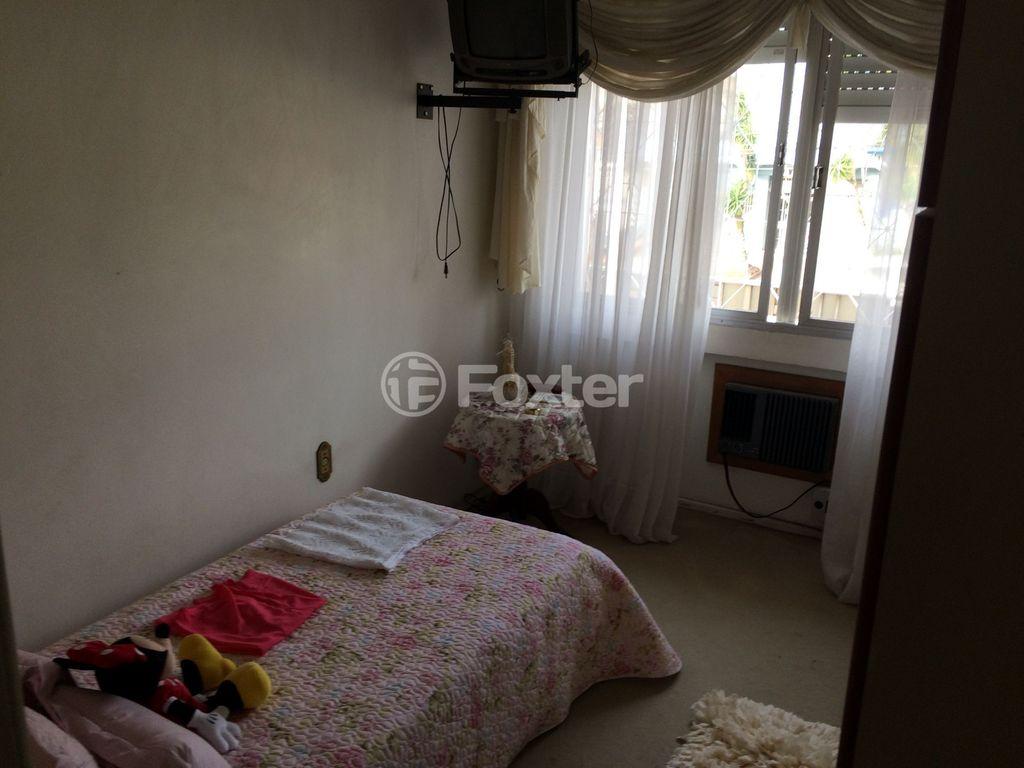 Prédio 3 Dorm, Sarandi, Porto Alegre (140042) - Foto 8