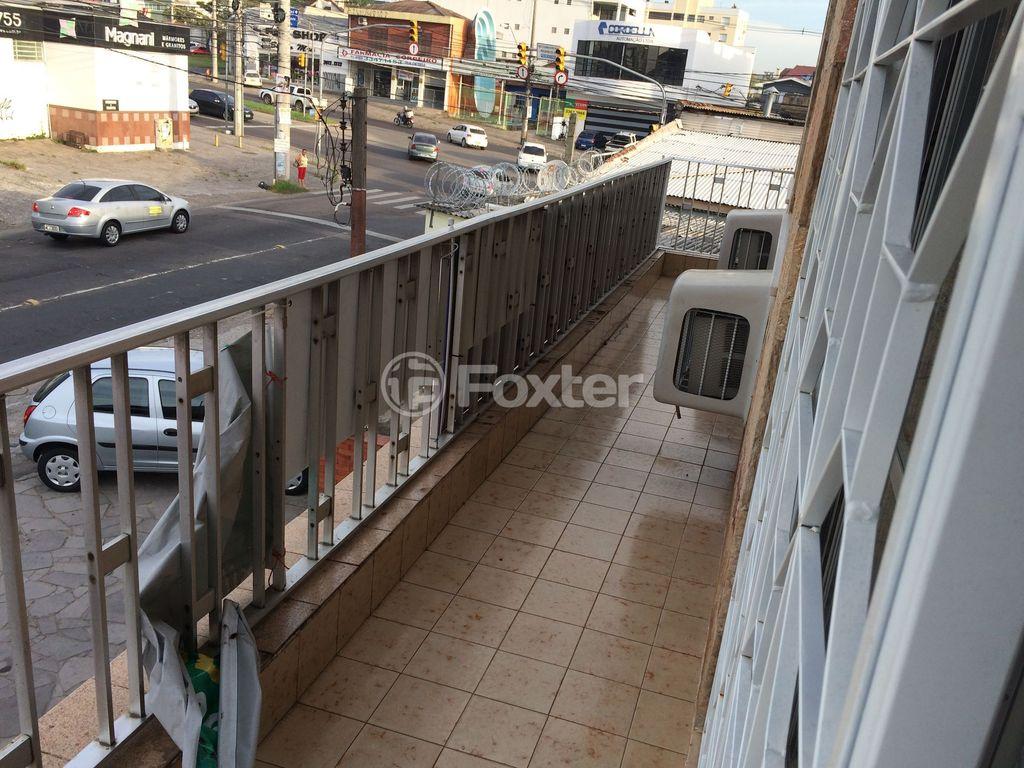 Prédio 3 Dorm, Sarandi, Porto Alegre (140042) - Foto 10
