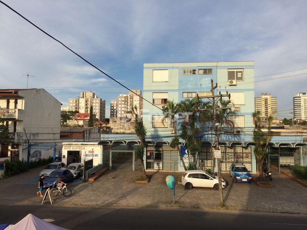 Prédio 3 Dorm, Sarandi, Porto Alegre (140042) - Foto 11