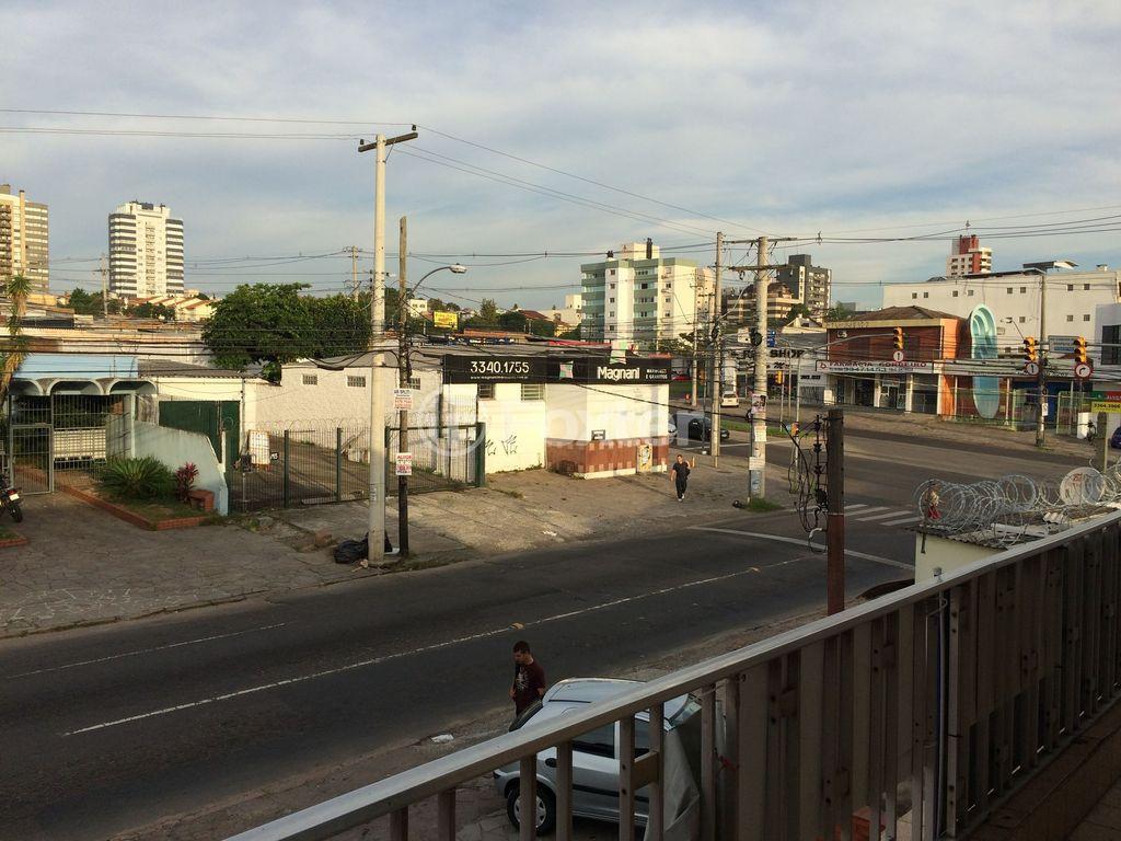 Prédio 3 Dorm, Sarandi, Porto Alegre (140042) - Foto 12