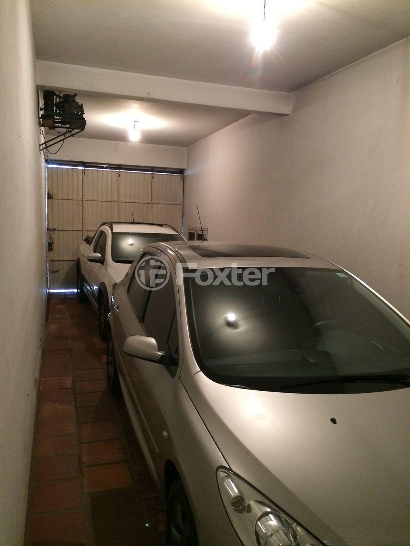 Prédio 3 Dorm, Sarandi, Porto Alegre (140042) - Foto 21