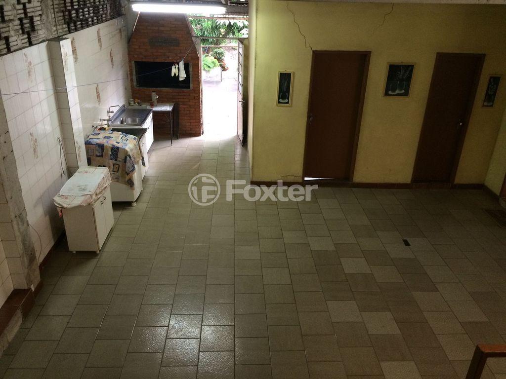 Prédio 3 Dorm, Sarandi, Porto Alegre (140042) - Foto 18