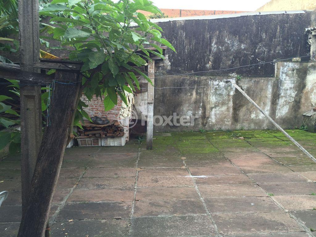 Prédio 3 Dorm, Sarandi, Porto Alegre (140042) - Foto 27