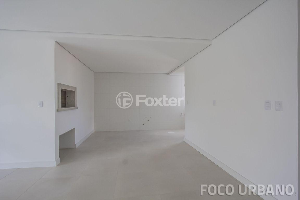 Apto 3 Dorm, Tristeza, Porto Alegre (140053) - Foto 22