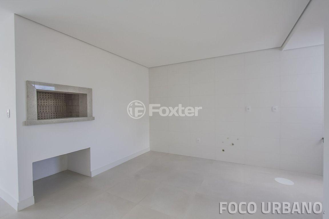 Apto 3 Dorm, Tristeza, Porto Alegre (140053) - Foto 23