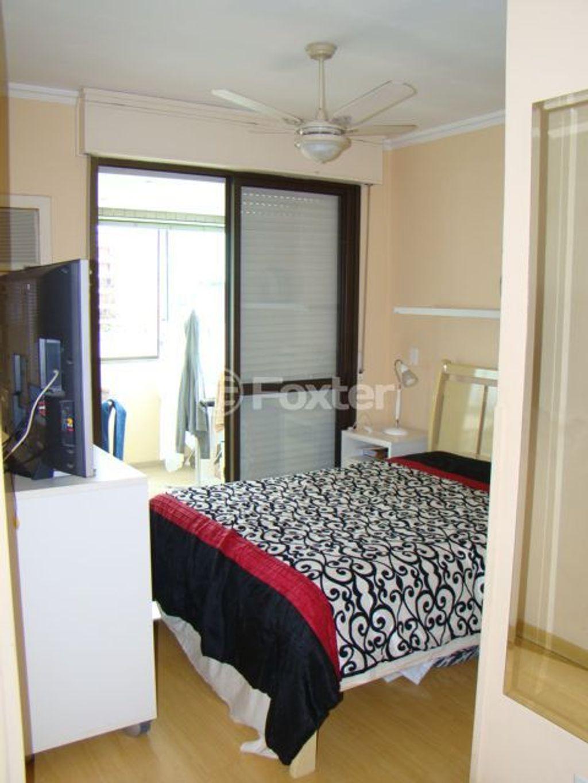 Apto 3 Dorm, Rio Branco, Porto Alegre (140057) - Foto 12