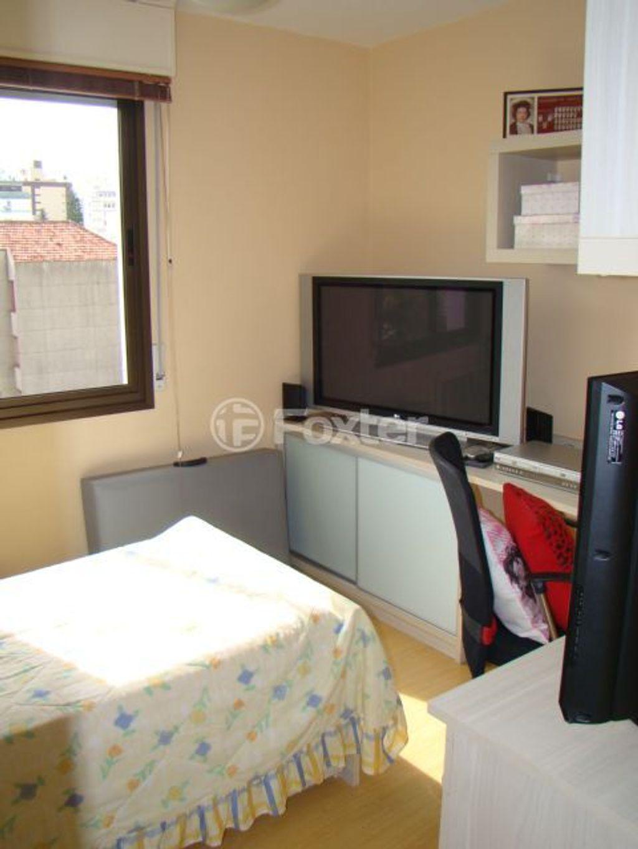 Apto 3 Dorm, Rio Branco, Porto Alegre (140057) - Foto 17