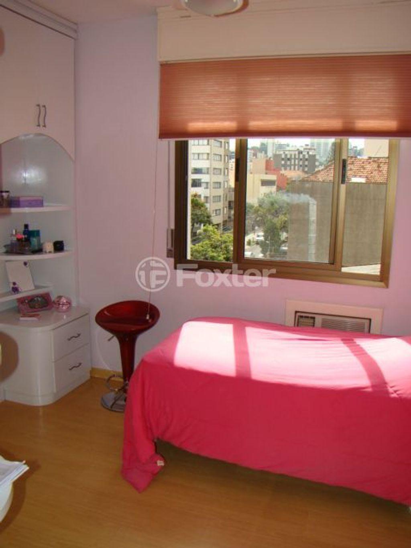 Apto 3 Dorm, Rio Branco, Porto Alegre (140057) - Foto 18