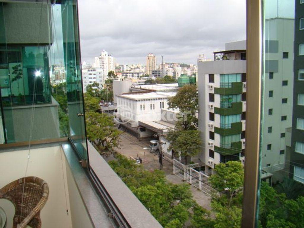 Apto 3 Dorm, Rio Branco, Porto Alegre (140057) - Foto 20