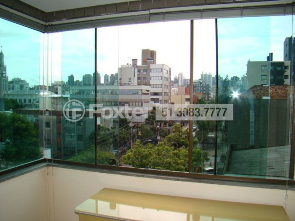 Apto 3 Dorm, Rio Branco, Porto Alegre (140057) - Foto 21