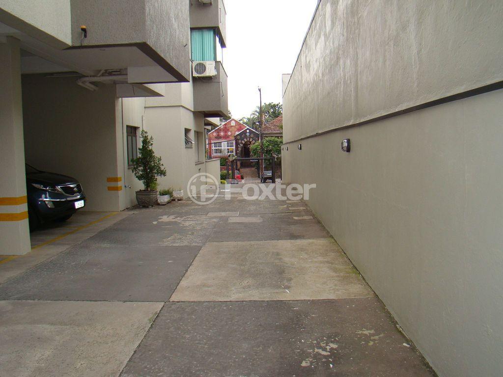 Apto 3 Dorm, Rio Branco, Porto Alegre (140057) - Foto 22