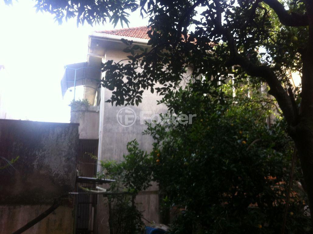 Foxter Imobiliária - Casa 2 Dorm, Humaitá (140086) - Foto 2