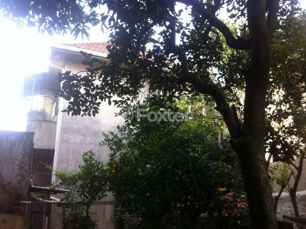 Foxter Imobiliária - Casa 2 Dorm, Humaitá (140086) - Foto 7