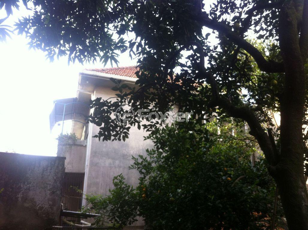 Foxter Imobiliária - Casa 2 Dorm, Humaitá (140086) - Foto 6