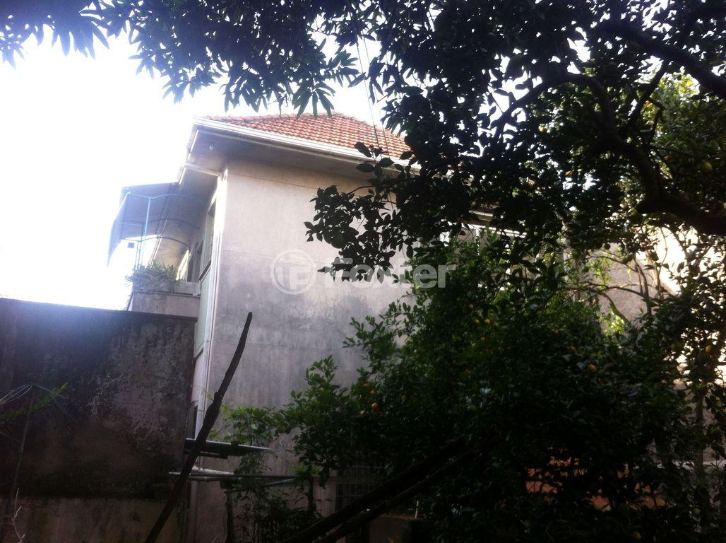 Foxter Imobiliária - Casa 2 Dorm, Humaitá (140086) - Foto 13