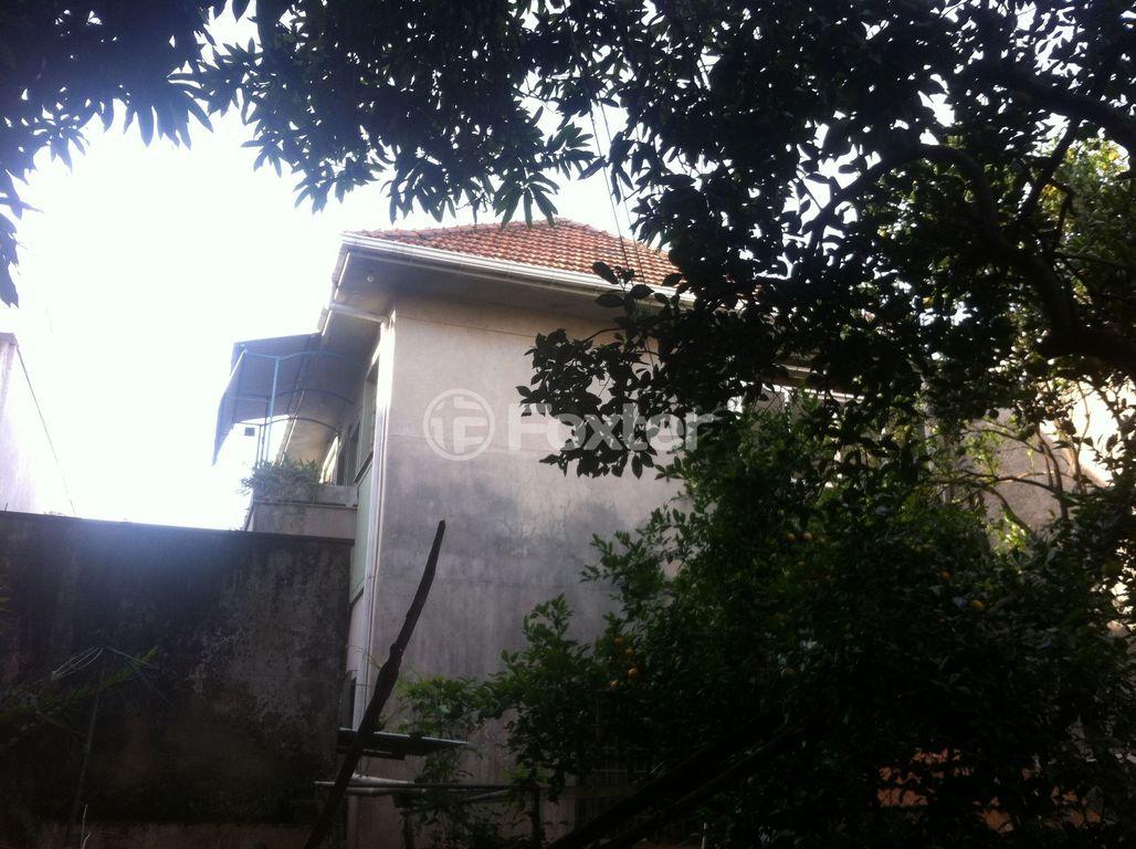 Foxter Imobiliária - Casa 2 Dorm, Humaitá (140086) - Foto 5