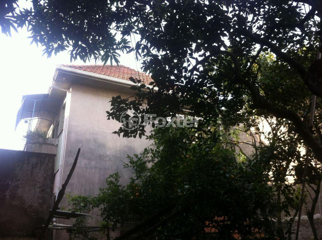 Foxter Imobiliária - Casa 2 Dorm, Humaitá (140086) - Foto 10