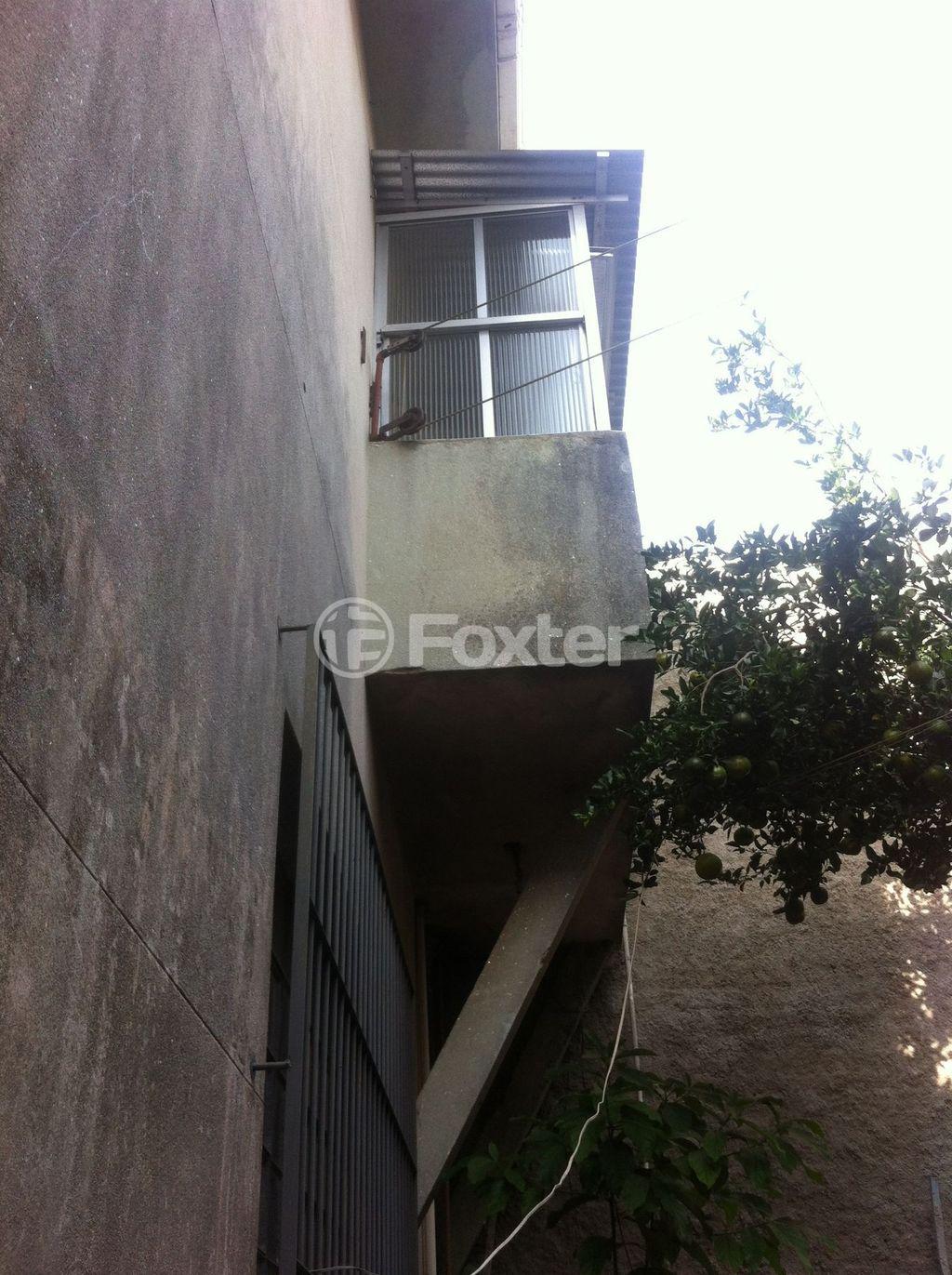 Foxter Imobiliária - Casa 2 Dorm, Humaitá (140086) - Foto 12