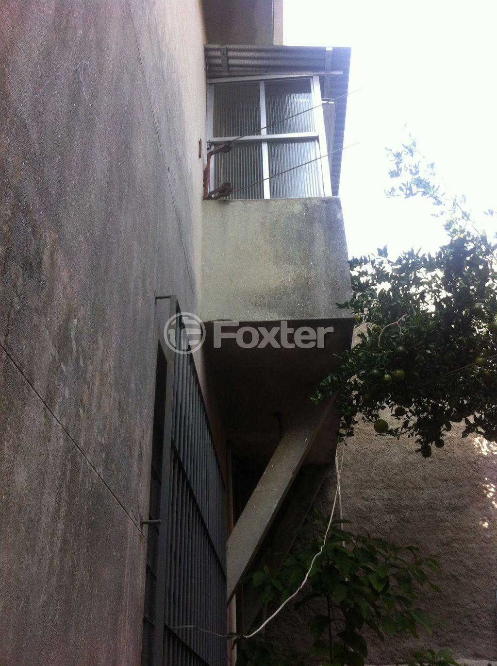 Foxter Imobiliária - Casa 2 Dorm, Humaitá (140086) - Foto 9