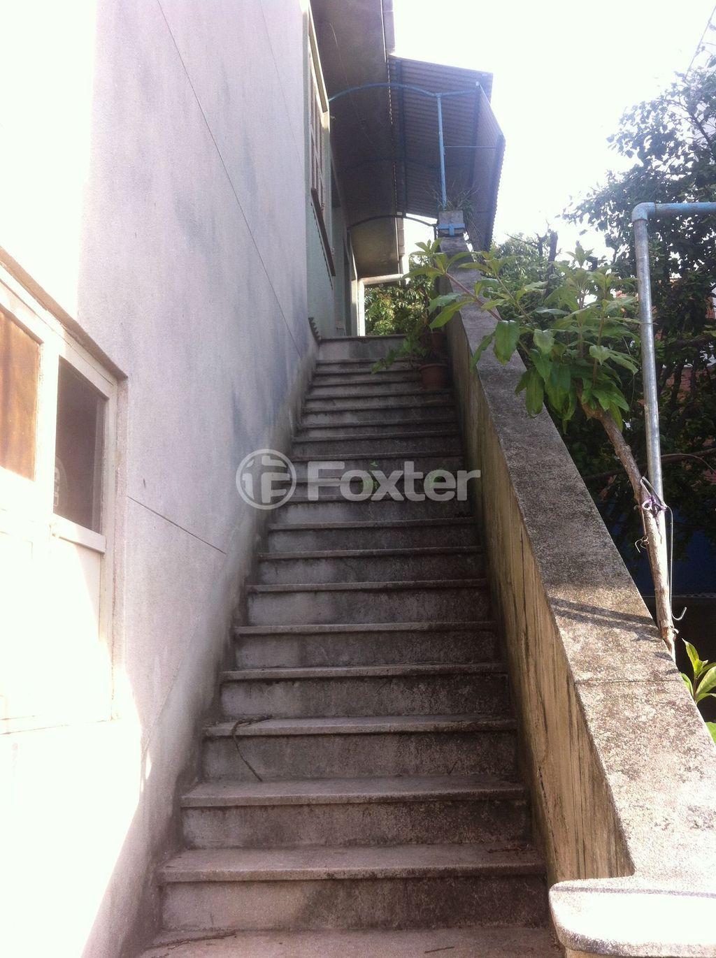 Foxter Imobiliária - Casa 2 Dorm, Humaitá (140086) - Foto 4