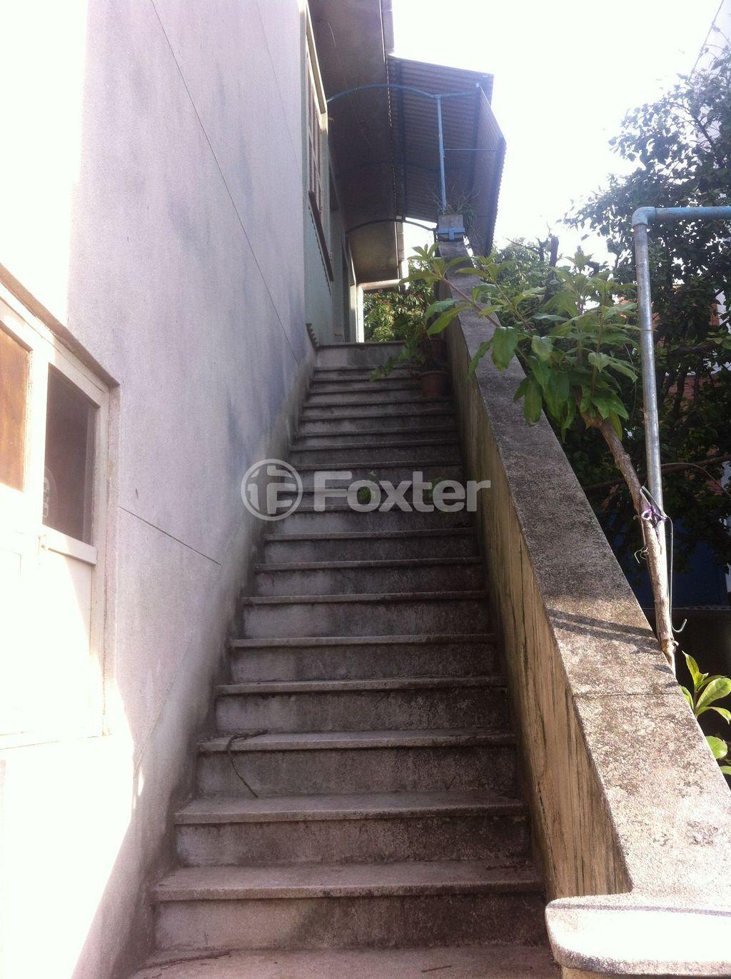 Foxter Imobiliária - Casa 2 Dorm, Humaitá (140086) - Foto 8