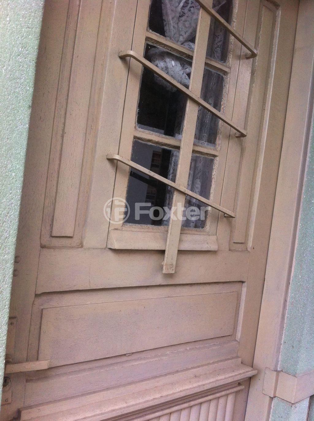 Foxter Imobiliária - Casa 2 Dorm, Humaitá (140086) - Foto 38