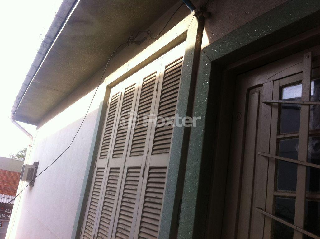 Foxter Imobiliária - Casa 2 Dorm, Humaitá (140086) - Foto 3