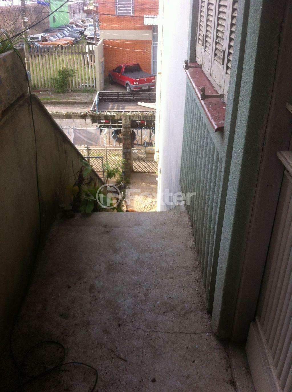 Foxter Imobiliária - Casa 2 Dorm, Humaitá (140086) - Foto 11