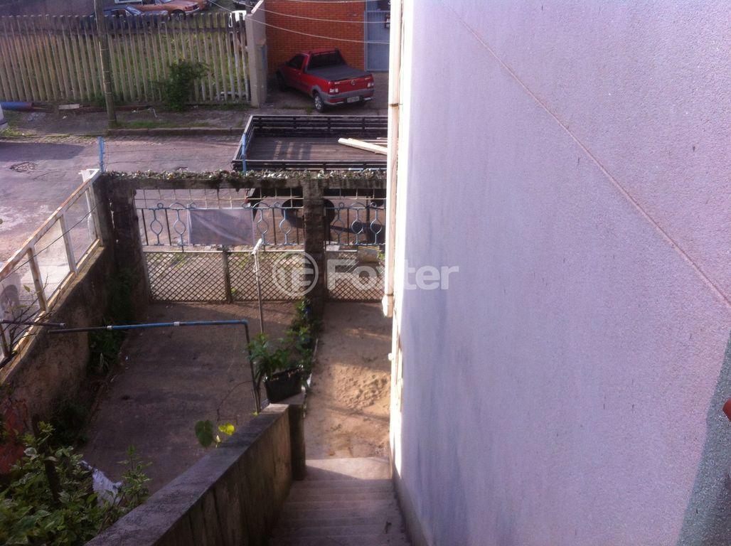 Foxter Imobiliária - Casa 2 Dorm, Humaitá (140086) - Foto 18