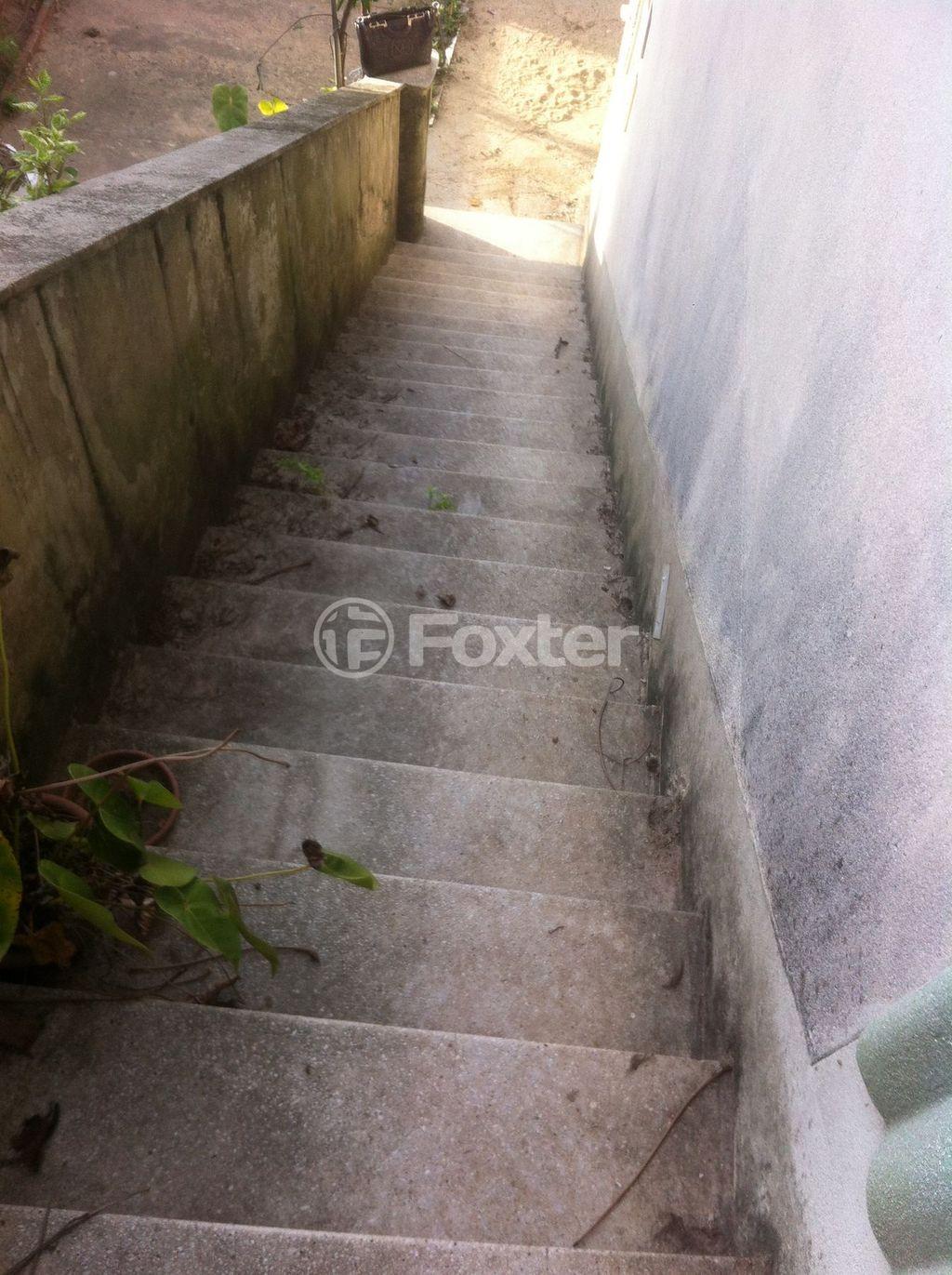 Foxter Imobiliária - Casa 2 Dorm, Humaitá (140086) - Foto 16