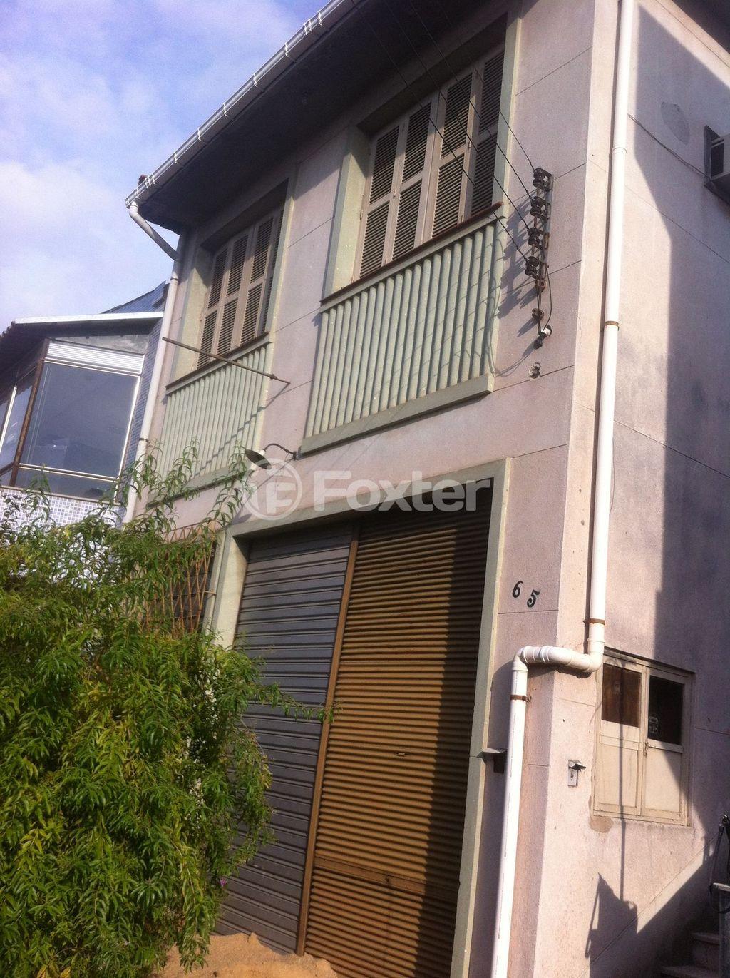 Foxter Imobiliária - Casa 2 Dorm, Humaitá (140086) - Foto 35