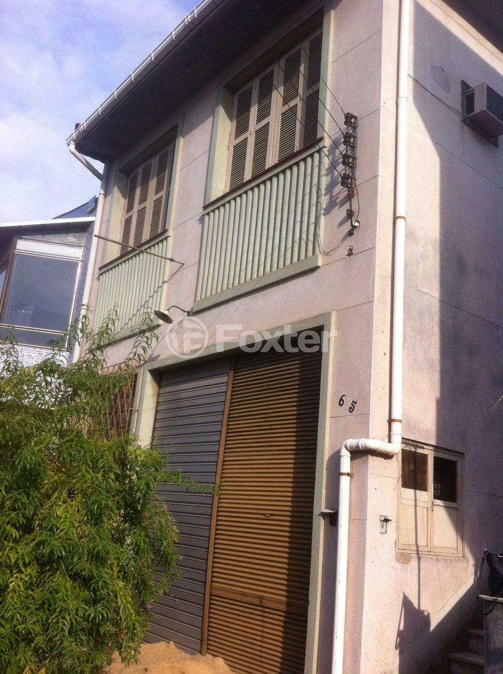 Foxter Imobiliária - Casa 2 Dorm, Humaitá (140086) - Foto 36