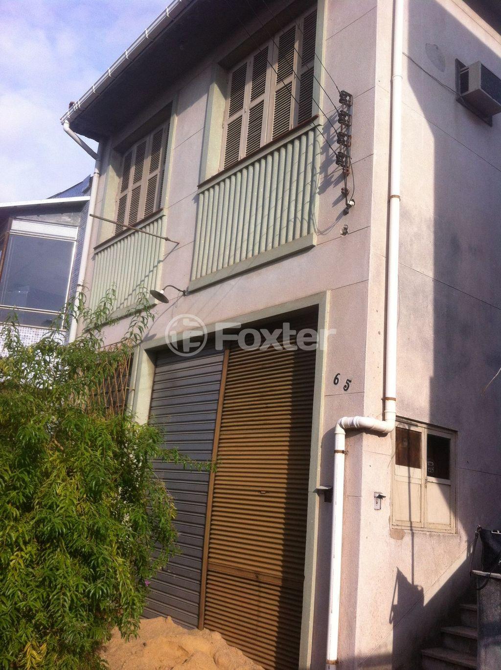 Foxter Imobiliária - Casa 2 Dorm, Humaitá (140086) - Foto 37