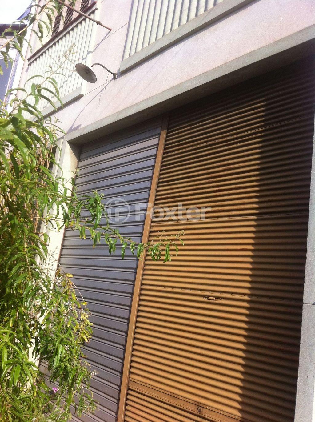 Foxter Imobiliária - Casa 2 Dorm, Humaitá (140086) - Foto 46