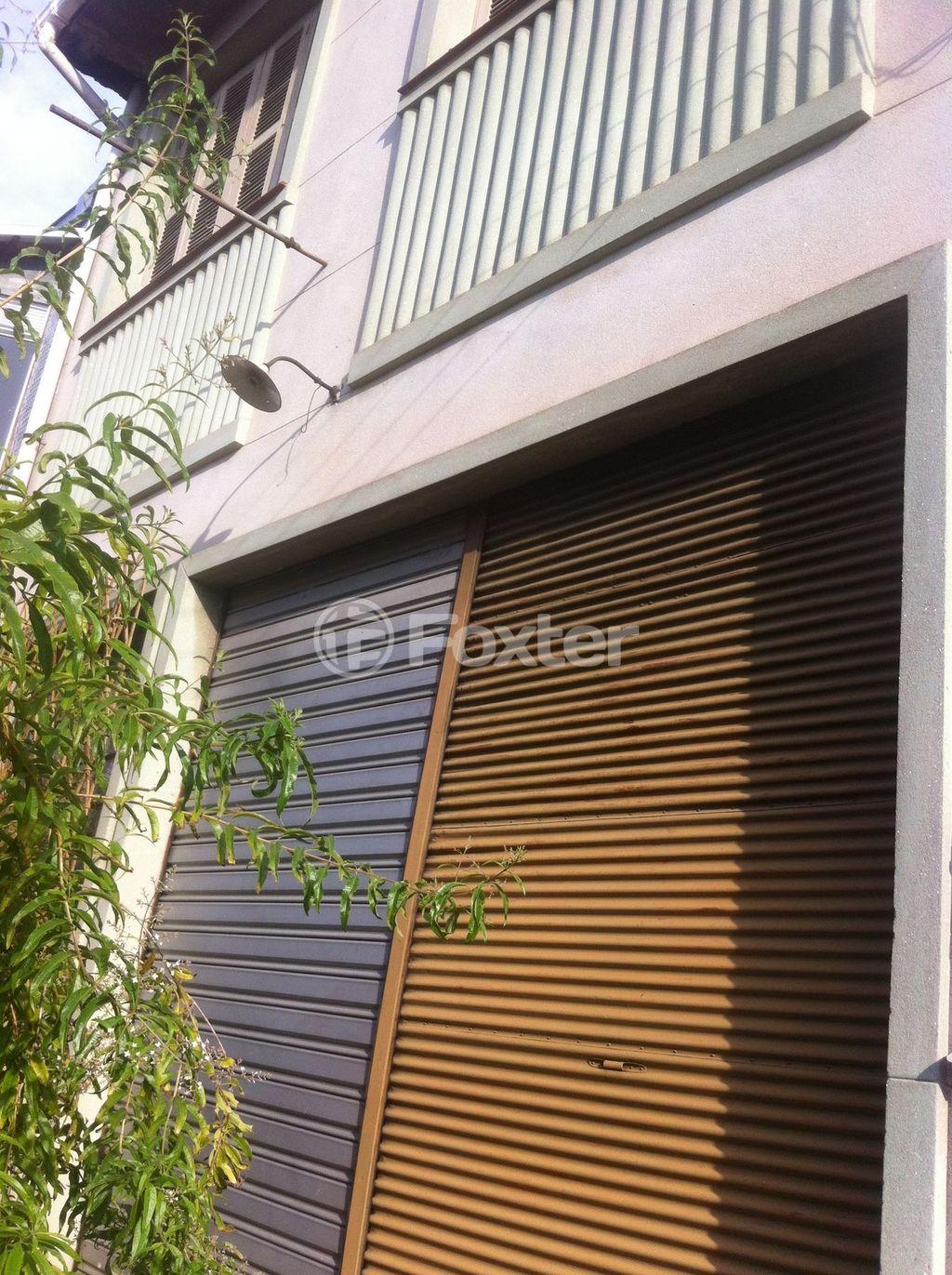 Foxter Imobiliária - Casa 2 Dorm, Humaitá (140086) - Foto 44