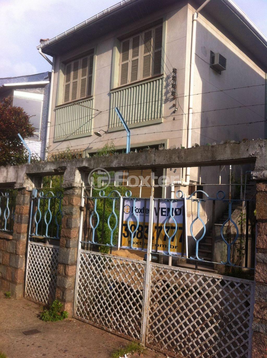 Foxter Imobiliária - Casa 2 Dorm, Humaitá (140086) - Foto 45
