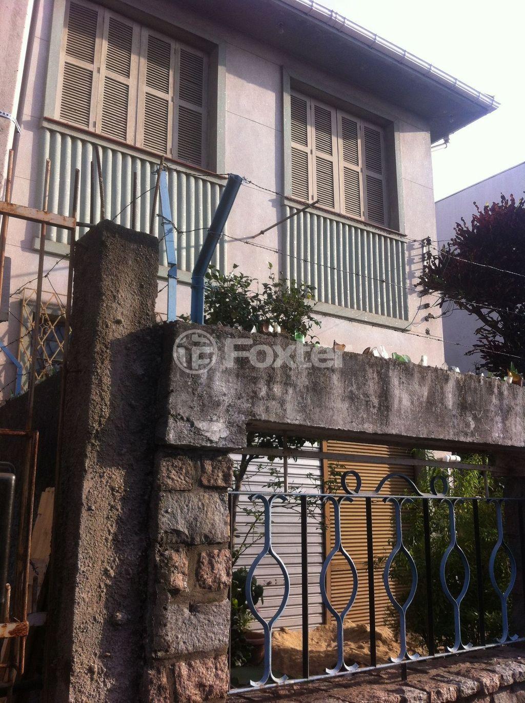 Foxter Imobiliária - Casa 2 Dorm, Humaitá (140086) - Foto 43