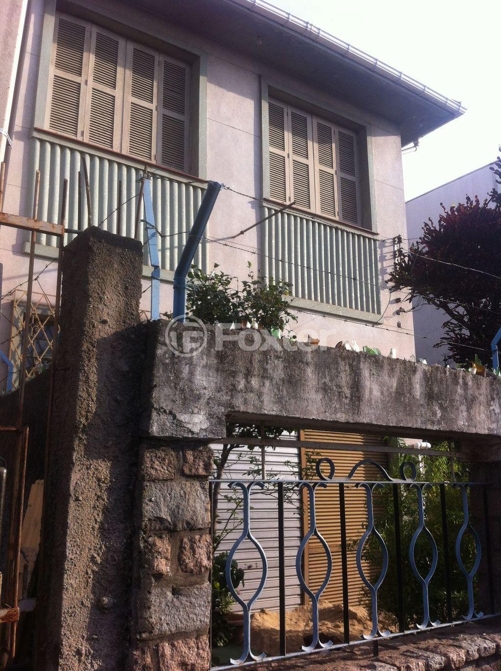 Foxter Imobiliária - Casa 2 Dorm, Humaitá (140086) - Foto 40