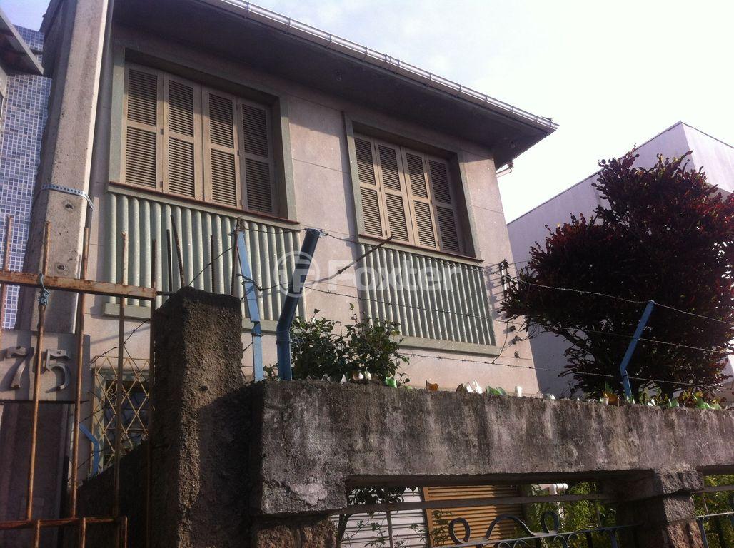 Foxter Imobiliária - Casa 2 Dorm, Humaitá (140086) - Foto 25
